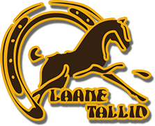 copy-Laane_tallid_Logo_Menu_v2.png