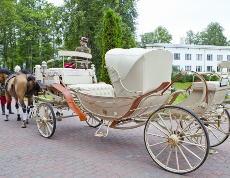 Pulmarakend Grand Duc