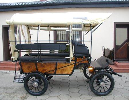 068A Erivanker
